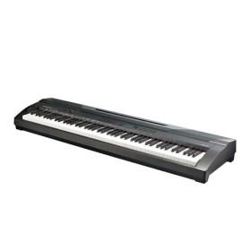 Kurzweil KA90 Portable Digital Piano