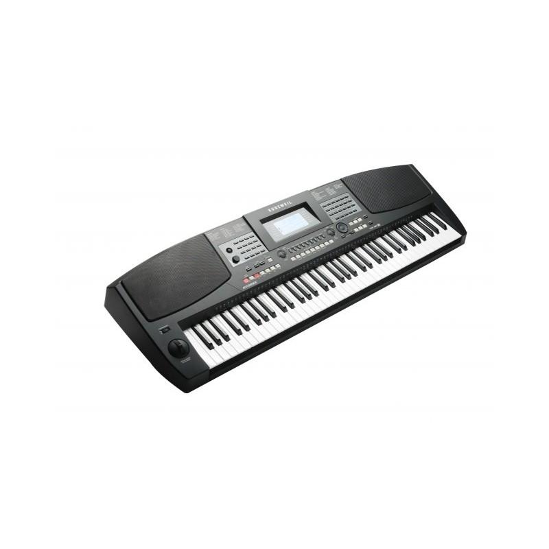 Kurzweil KP300X Performance Series Arranger Keyboard