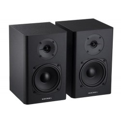 Kurzweil KS-40A Powered Monitor speaker, 1 pair