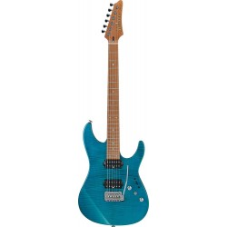 Electric Guitar Ibanez MM1-TAB
