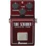 Ibanez Tube Screamer TS80840TH