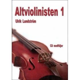 Altviolinisten 1