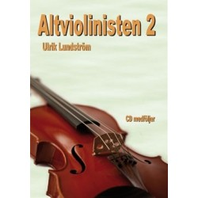 Altviolinisten 2