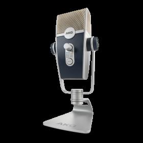 AKG Lyra USB-mikrofon