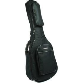 Freerange 3K Series Western Guitar bag