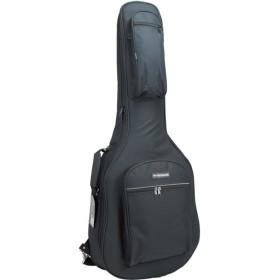 Freerange 5K Series Western Guitar bag