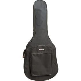 Freerange 2K Series Western Guitar bag