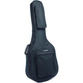 Freerange 4K Series Western Guitar bag