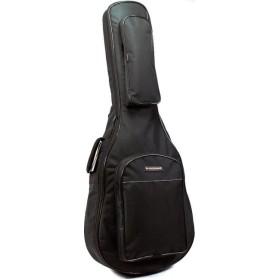 Freerange 3K Series Classic Guitar bag