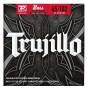 Dunlop RTT45102 Trujillo
