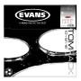 Evans Edge Control EC2S Clear Rock Pack