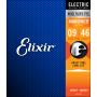 Elixir Nanoweb Custom Light