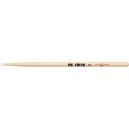 Vic Firth American Classic 7AN