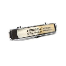 Fibracell Altsax