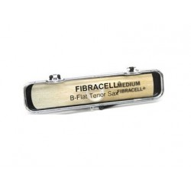 Fibracell Tenorsax