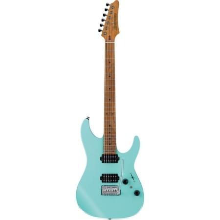 Electric Guitar Ibanez AZ242-SFM