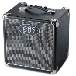 EBS Session 30 Combo