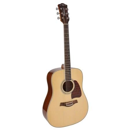 Acoustic Guitar Richwood RD-17