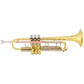 Bach TR-500