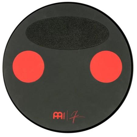 Meinl Split Tone Pad 12''- Anika Nilles model - MSTP