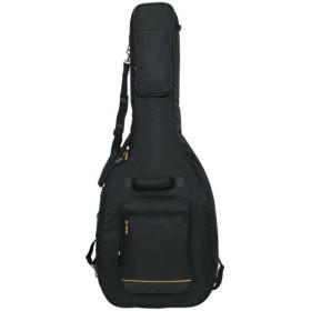 Rockbag DeLuxe Western Guitar