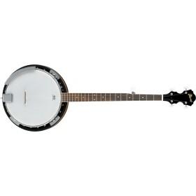 Ibanez B50 Banjo 5-strängad