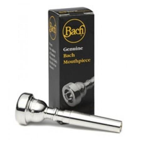 Bach 3C Trumpet