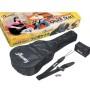 Acoustic Guitar Ibanez Western Pack V50NJP