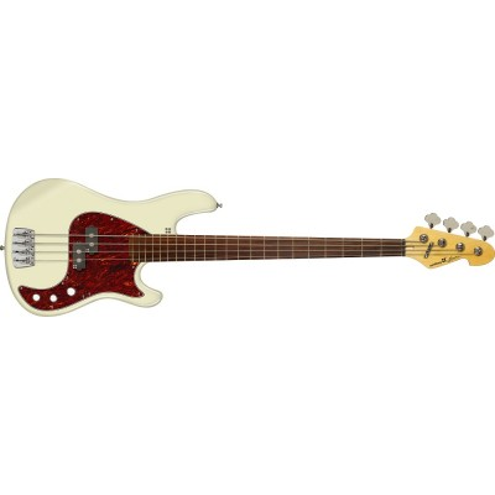 Electric Bass Sandberg Electra VS4 Creme High Gloss