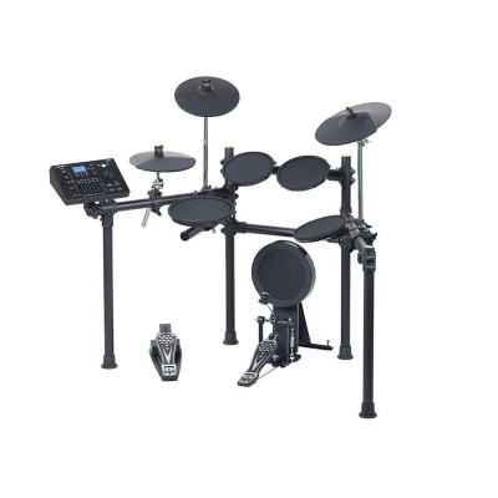 Medeli DD635 Digital Drum Kit