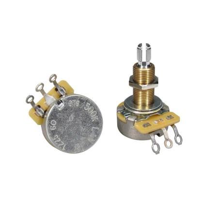CTS B60 - 500k linear potentiometer USA
