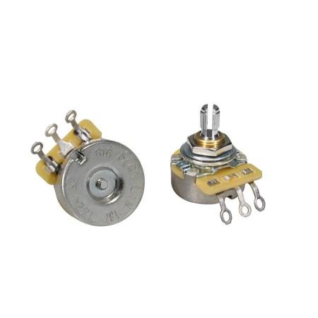 CTS B62 - 500k linear potentiometer USA