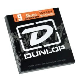 Dunlop 3PDEN0942