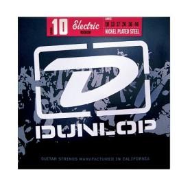 Dunlop 3PDEN1046