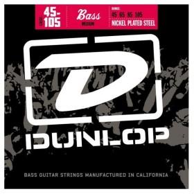 Dunlop DBN45105