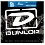 Dunlop DBN45130
