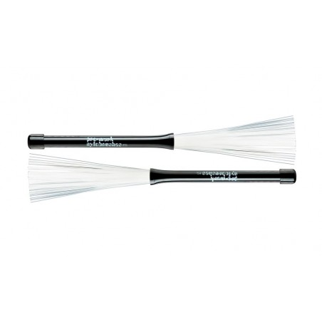 Promark Nylon Brush