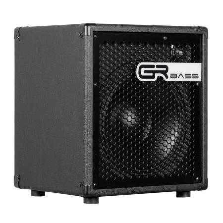 GR Bass GR Cube 112 Bass Cabinet