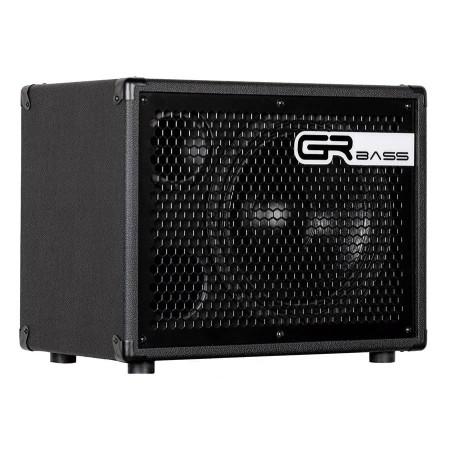 GR Bass GR 112H Bass Cabinet