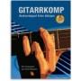 Gitarrkomp - ackordspel från början