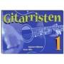 Gitarristen 1