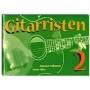 Gitarristen 2