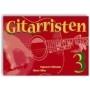 Gitarristen 3