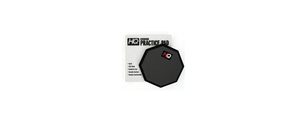 Practice Pads – Prenics Sweden