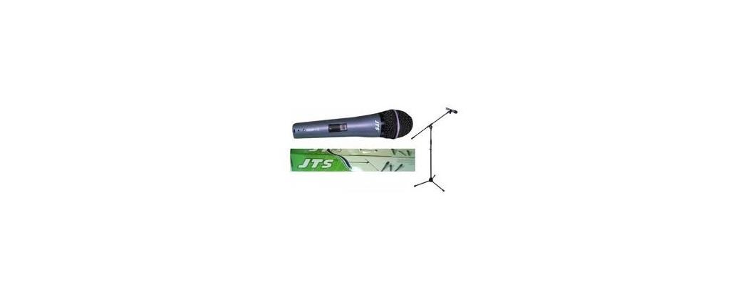 Mikrofonpaket – Prenics Sverige