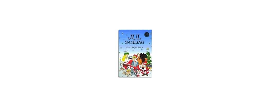 Julnoter – Prenics Sverige