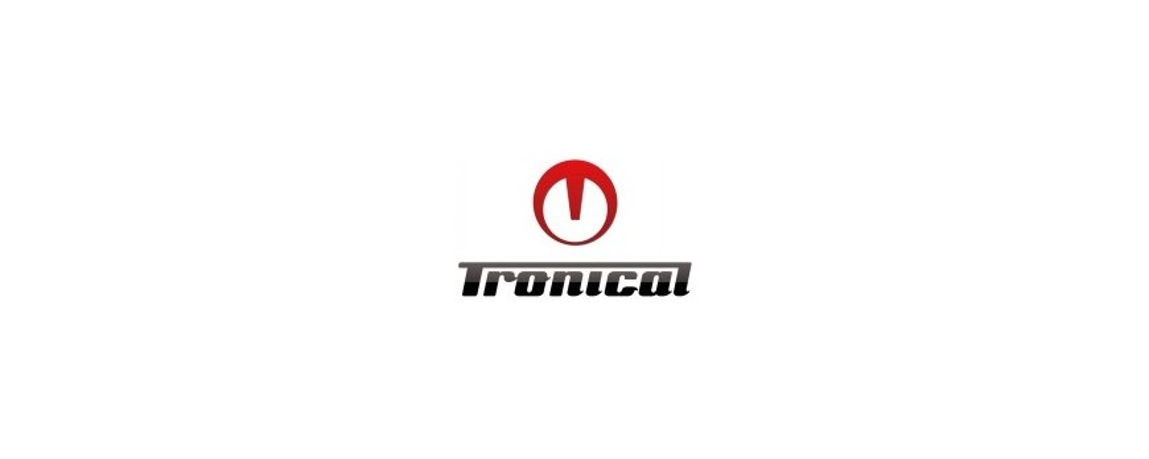 TronicalTune Automatic Tuning – Prenics Sweden