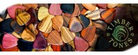 Timber Tones Picks – Prenics Sweden