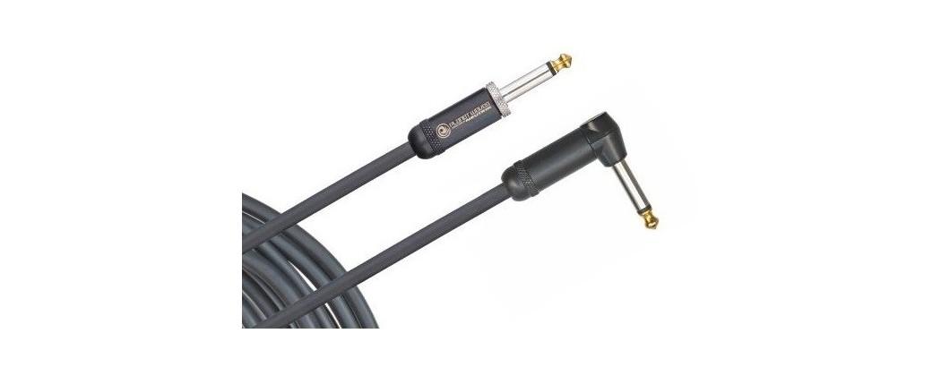 Instrument Cables – Prenics Sweden
