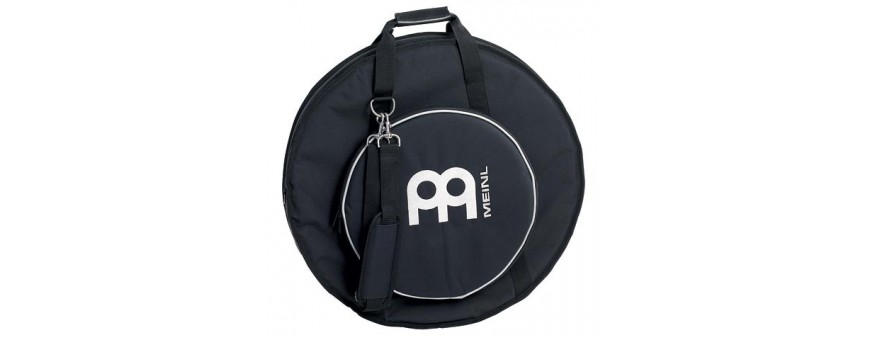 Cymbal Accessories – Prenics Sweden